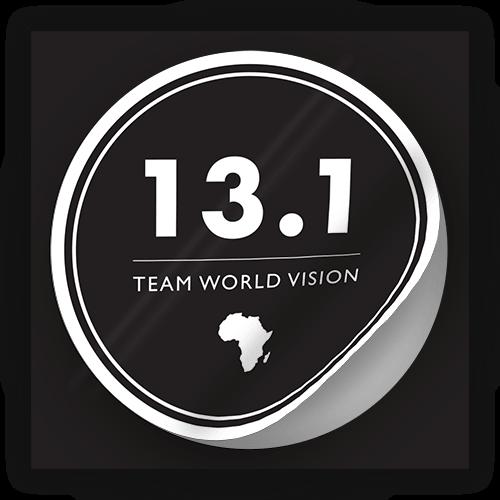 Team World Vision -- Home